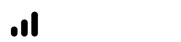 marketup-logo@2x.png